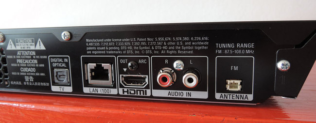 Sony-BDV-EF110009.jpg
