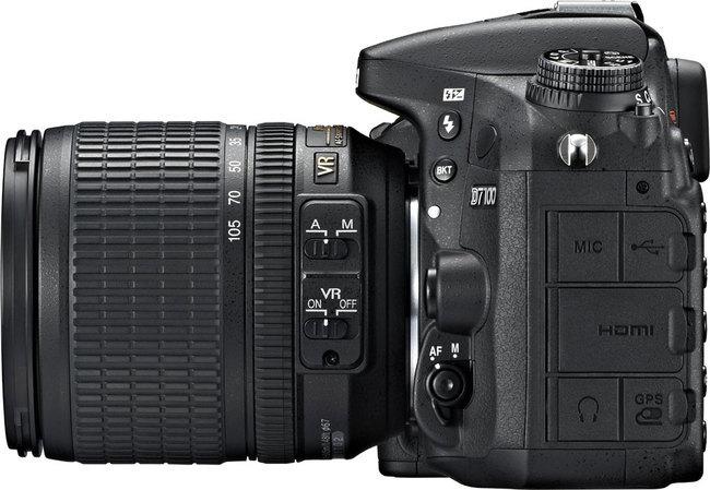 D7100-05.jpg