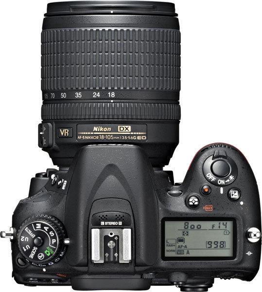 D7100-07.jpg