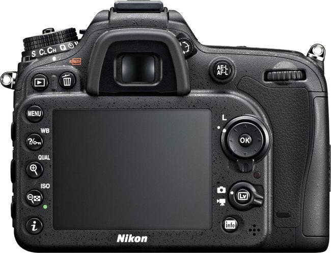 D7100-08.jpg