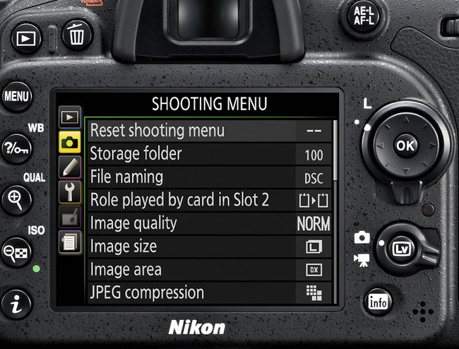 D7100-10.jpg