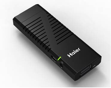 Haier-Android-dongle.jpg