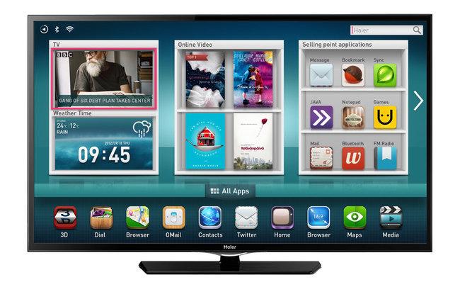 Haier_TV-under-Android-kit.jpg