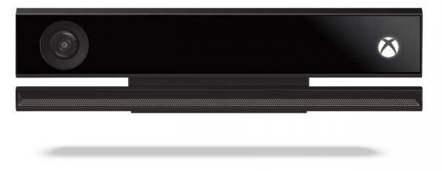 XboxOne-02.jpg