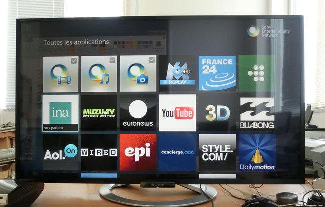 TV_connectee.jpg