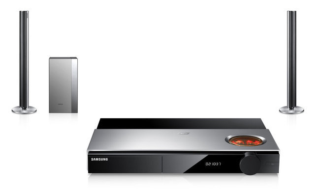 Samsung-HT-FS9200-02.jpg