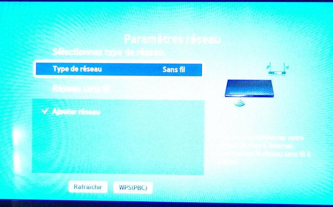 Samsung-HT-FS9200-StP14.jpg
