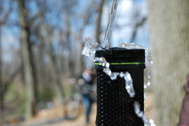WAE-Outdoor-BTP04-Water1.jpg
