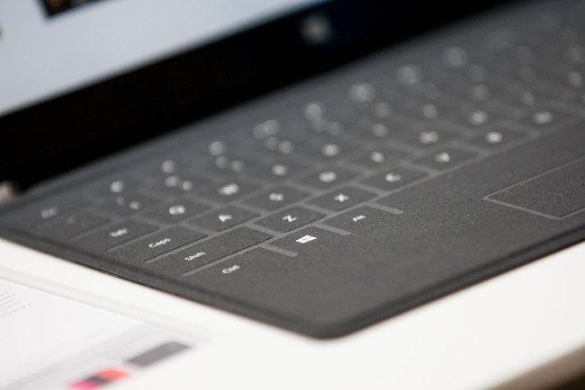 Surface_Pro-05.jpg