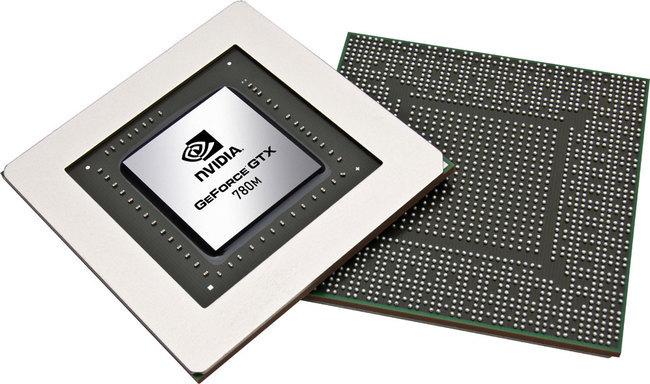 GeForce_GTX_780m.jpg