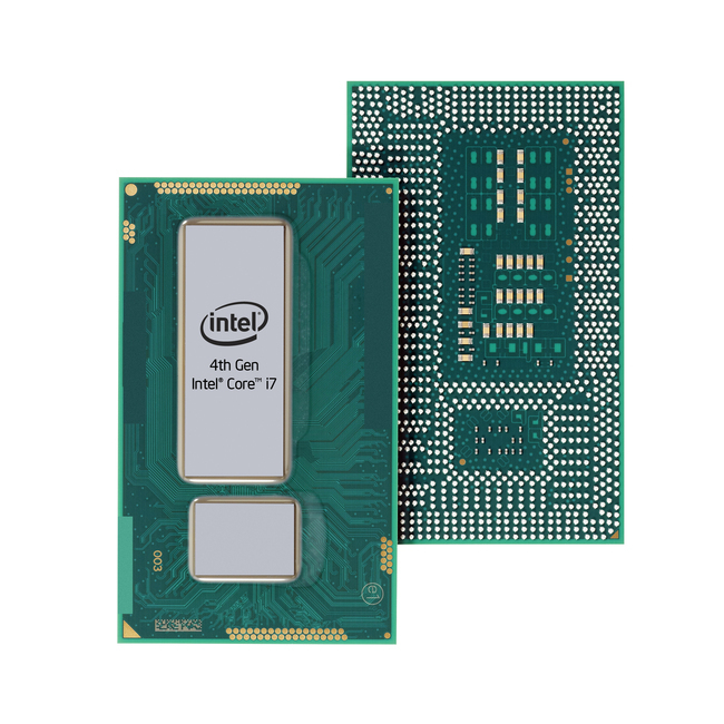 Intel_Haswell_Mobile.jpg