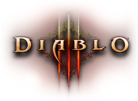 diablo3-logo.jpg