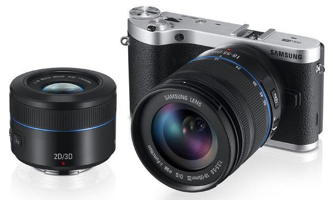 NX300-01.jpg