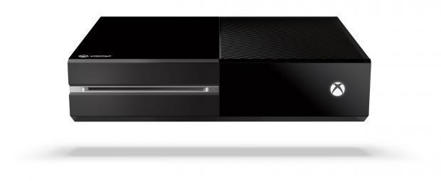 Xbox_One.jpg