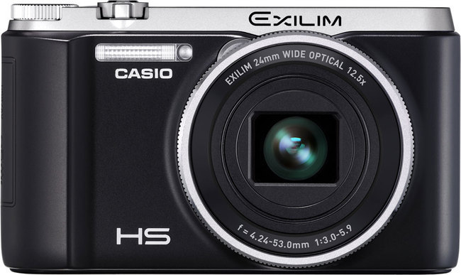 Casio_EXZR1000-01.jpg