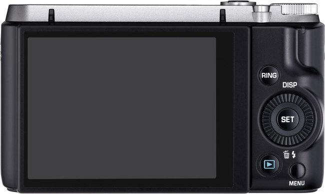 Casio_EXZR1000-03.jpg