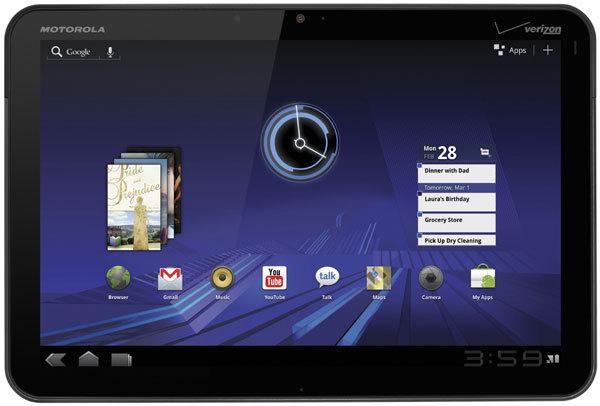 Motorola_Xoom_14.jpg