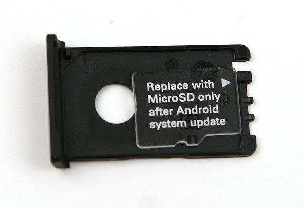 Motorola_Xoom_9.jpg