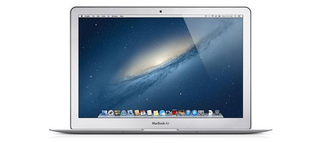 apple63.jpg