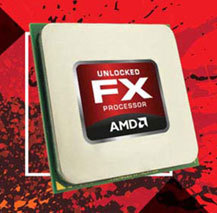 fx_processor_graphic.jpg