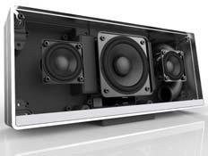Loewe_Speaker-2go-02.jpg