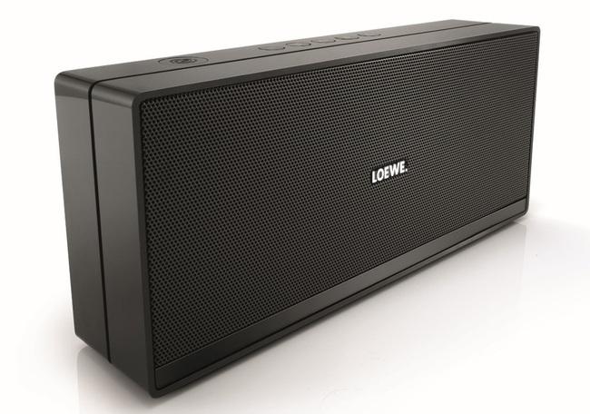 Loewe_Speaker-2go-03.jpg