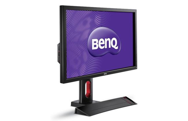 BenQ_XL2720T-02.jpg
