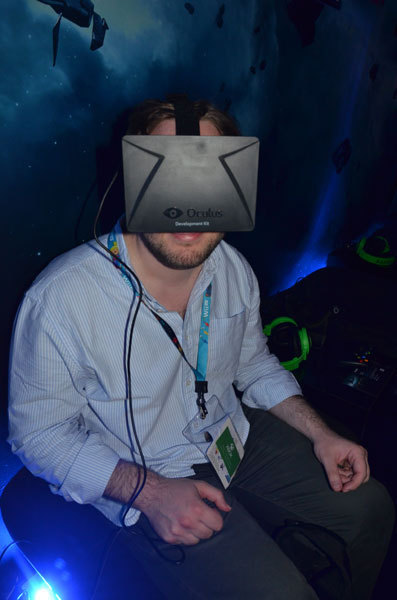 Oculus_Rift-01.jpg