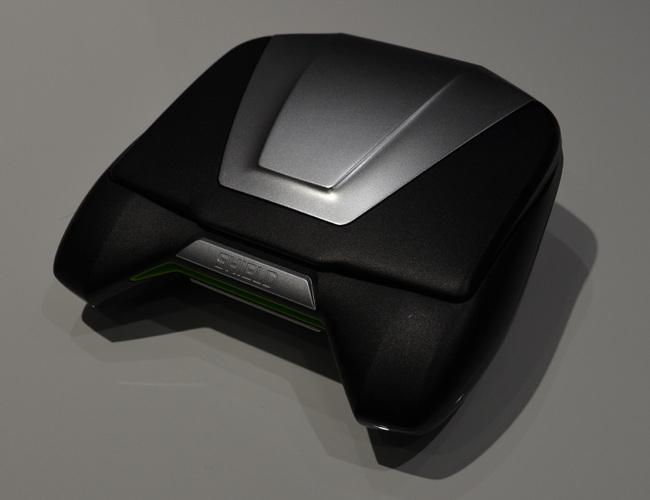 Shield-01.jpg
