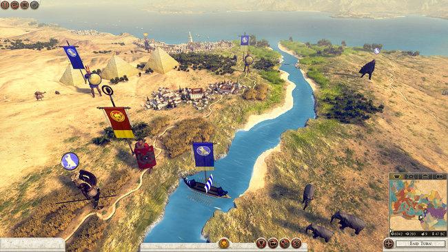TWRII_E3_2013_Egypt_Nile.jpg