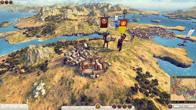 TWRII_E3_2013_Sparta.jpg