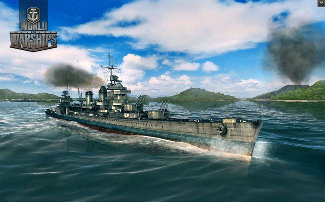 World_of_Warship-01.jpg