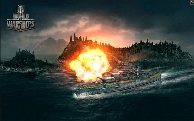 World_of_Warship-02.jpg