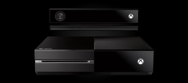 Xbox-One-01.jpg