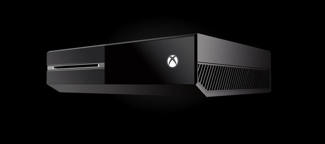 Xbox-One-02.jpg