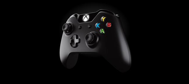 Xbox-One-03.jpg