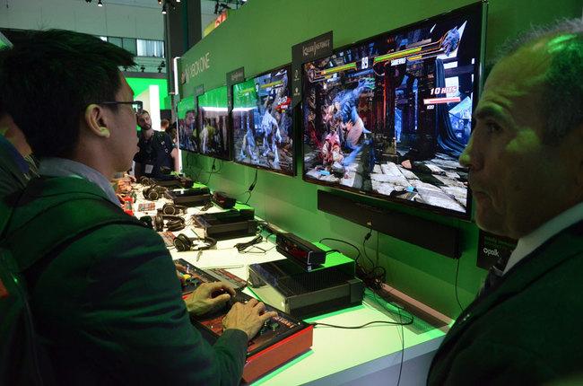 Xbox-One-06.jpg