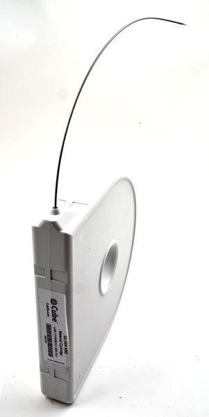 3DSS-Cube-13.jpg