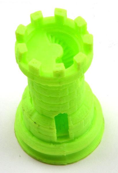 3DSS-Cube-15.jpg