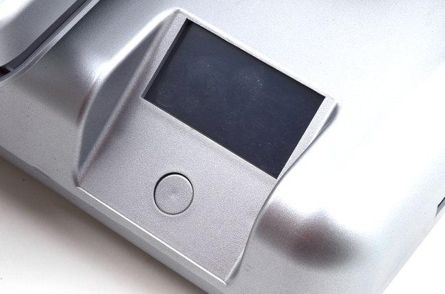 3DSS-Cube-3.jpg
