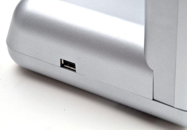 3DSS-Cube-6.jpg