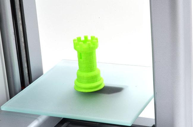 3DSS-Cube-9.jpg
