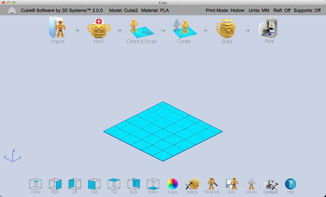 Appli-3D-02.jpg