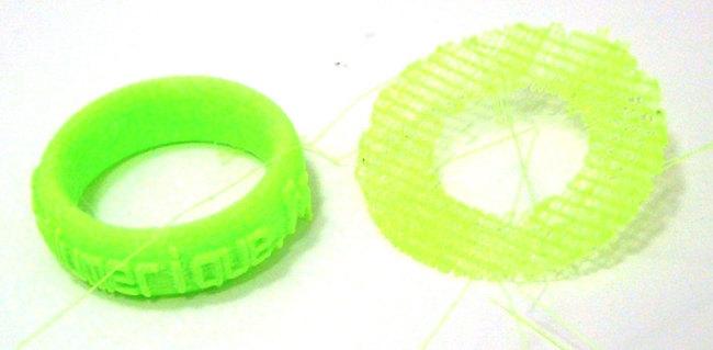 bracelet_erenum.jpg
