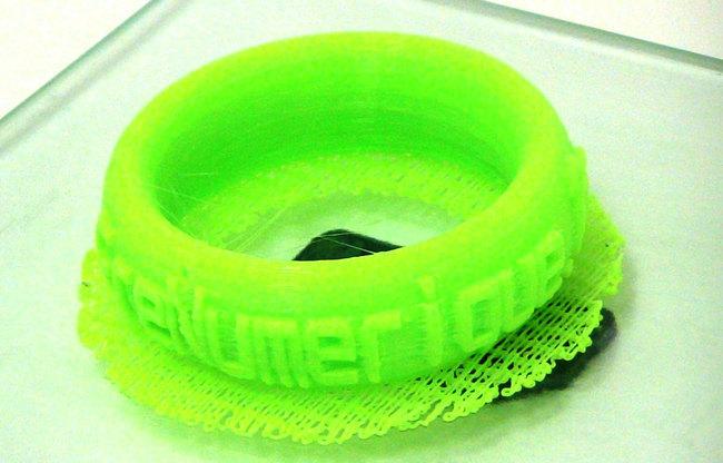 bracelet_erenum_2.jpg