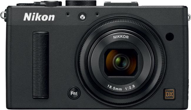 Nikon_A-02.jpg