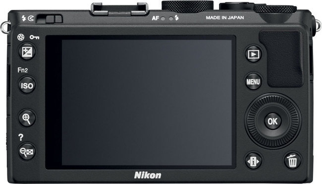 Nikon_A-03.jpg