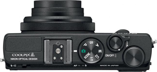 Nikon_A-04.jpg