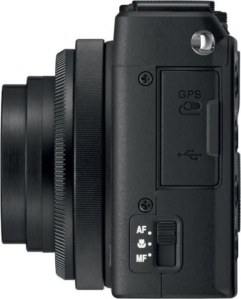 Nikon_A-05.jpg