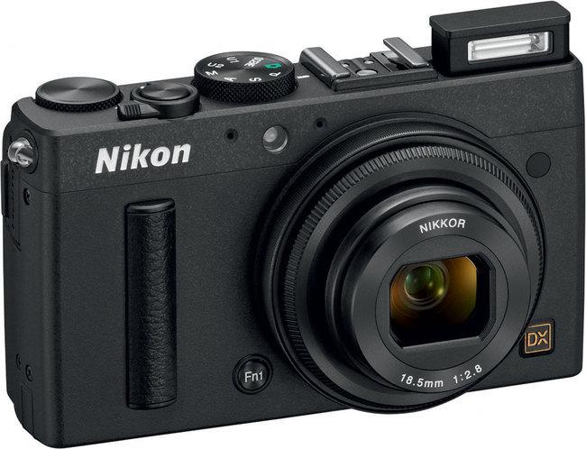 Nikon_A-06.jpg